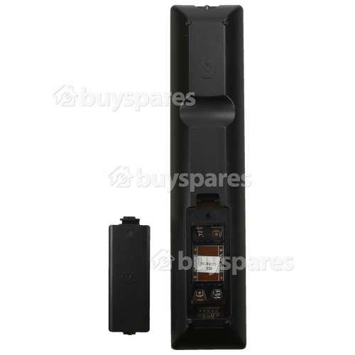 Lenuss Compatible TV Remote Control