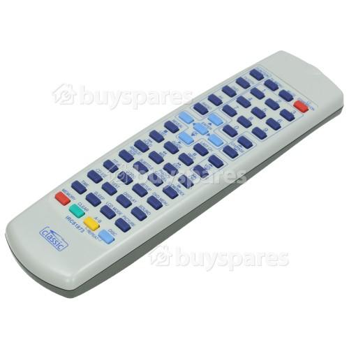 Ferguson Kompatible TV Fernbedienung