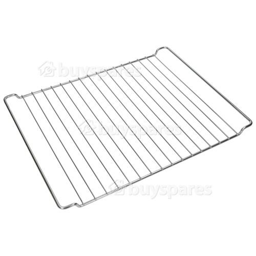 Oven Wire Grid Shelf : 445x340mm