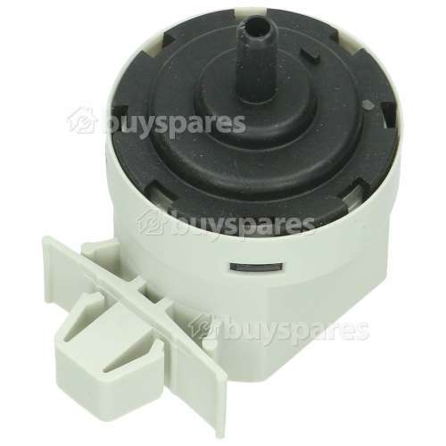 Beko Water Level Pressure Switch / Sensor