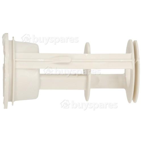 Electrolux Group Drain Pump Filter