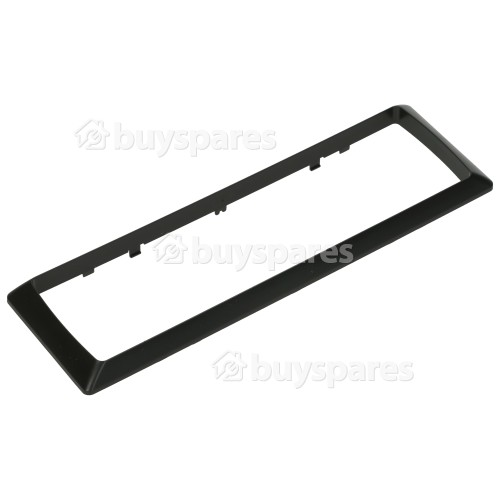 Pioneer Fascia Surround Trim Plate