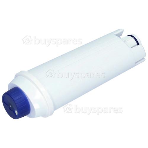 Delonghi C002 Wasserfilter (DLSC002)