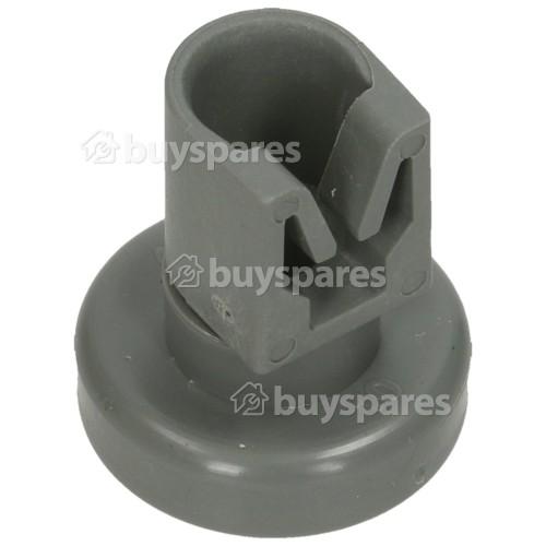 Etna Spülmaschinen-Geschirrkorbrolle - Oben