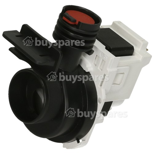 Drain Pump Assembly : BPX2-14L 30W