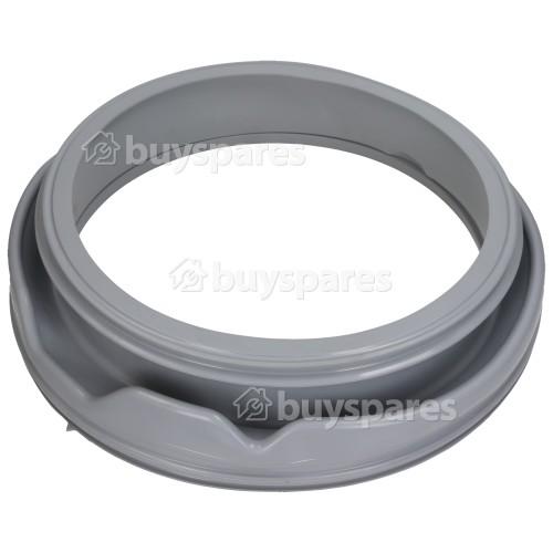 Hisense Washing Machine Door Seal