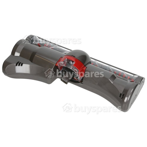 Dyson DC24 Vacuum Cleaner Head Assembly With Motor
