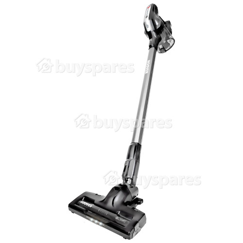 Hoover Hoover H-Free Cordless Stick Vacuum Cleaner