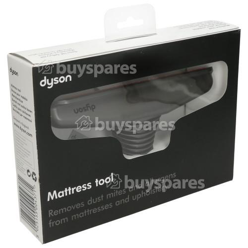 Dyson Matratzendüse