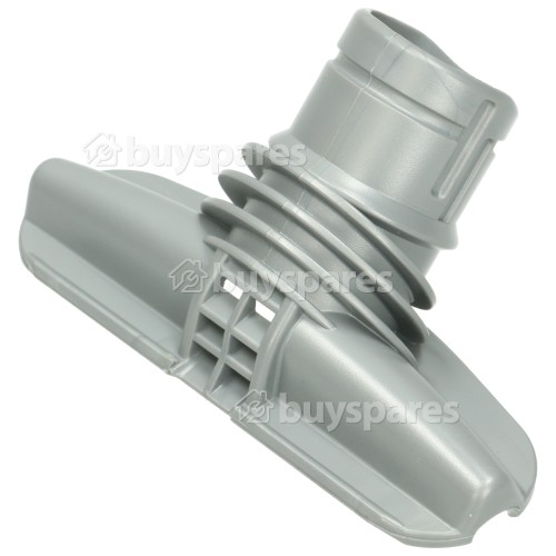 Dyson Stair Upholstery Tool Buyspares