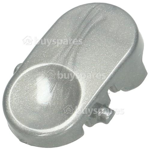 Bouton Pivotant Du Tube D'aspirateur - Titane - Dyson