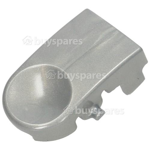 Dyson Schnappverschluss - Silber Für Staubsauger