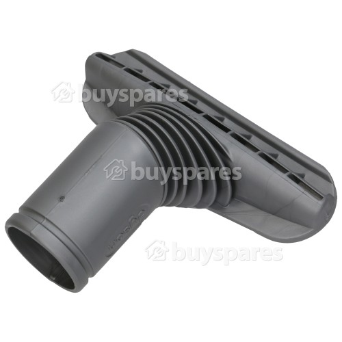 Dyson 32mm Vacuum Cleaner Swivel Stair Upholstery Tool