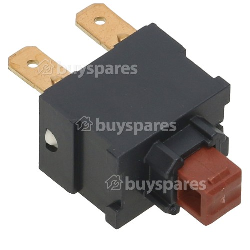 Dyson Vacuum Cleaner Push Button / On/Off Switch : 2 Tag (SQ)