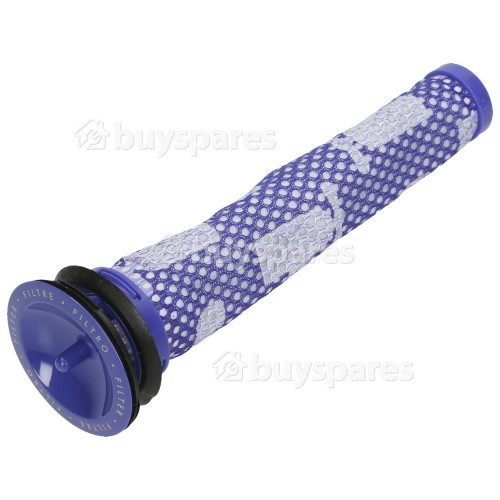 Dyson Vacuum Cleaner Pre Filter Assembly
