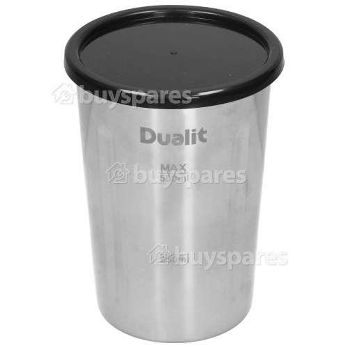 Dualit Beaker & Kid Set
