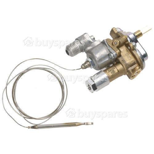 Finesse Gas Oven Thermostat - Valve T70816 I16 65mbar