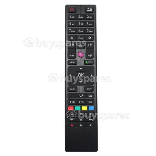 RC4876 Remote Control