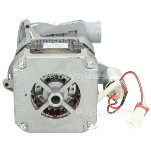 Beko Umwälzpumpenmotor