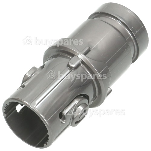 Dyson Adapter Ring DC16/DC19/DC20/DC21