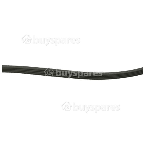 Bosch POLYVEE Drive Belt 1246 5PJE (1246J5)