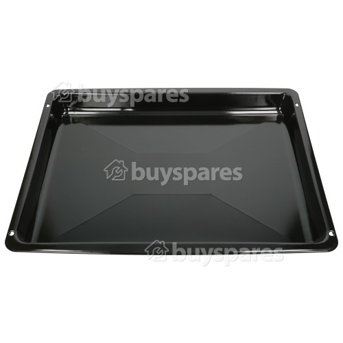 Arctic Oven Baking Tray - 455 X 365mm