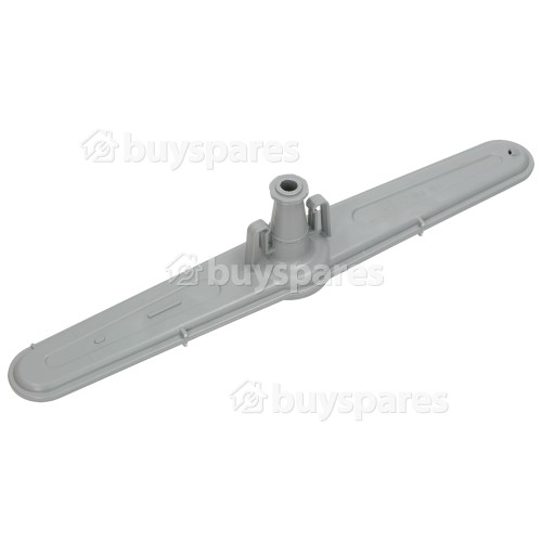 Beko Lower Spray Arm
