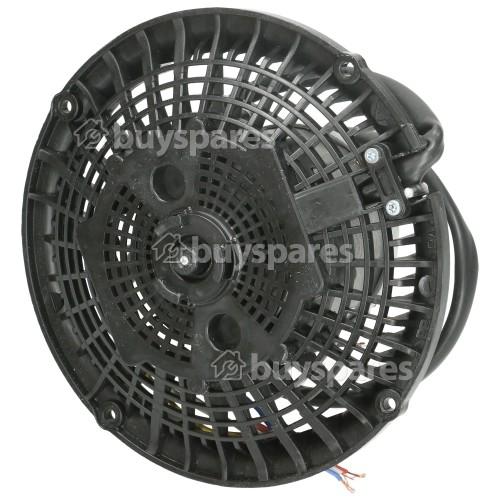 KitchenAid KCPT 9010/I Motor ; FIME 20/02/18 S80-35 175W