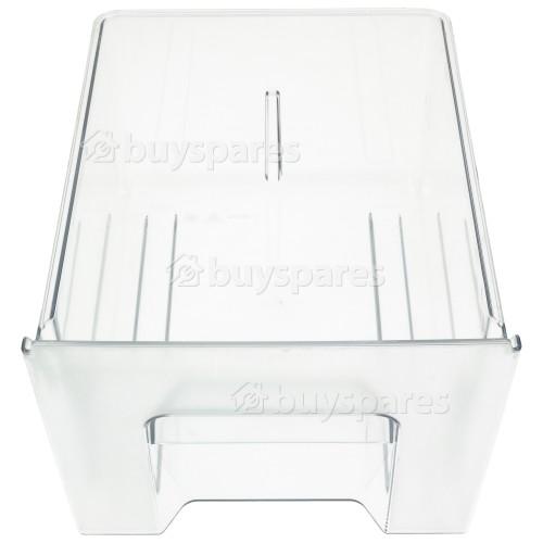 Hygena Kühlschrank-Gemüseschublade