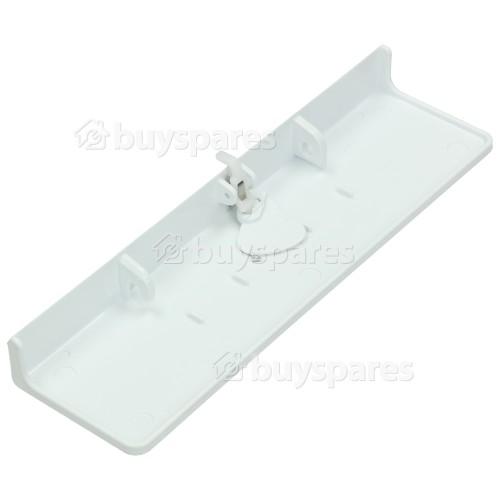 Blanco Gefrierfach-Türgriff - Weiß