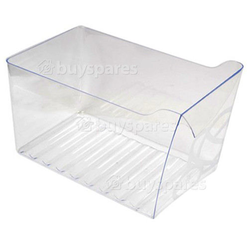 Electrolux Group Right Hand Crisper Drawer