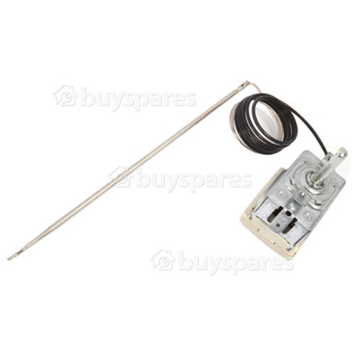 Essentials (Waterline) Oven Thermostat EGO 55.17069.090