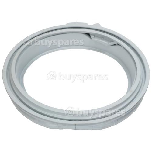 Samsung Door Seal