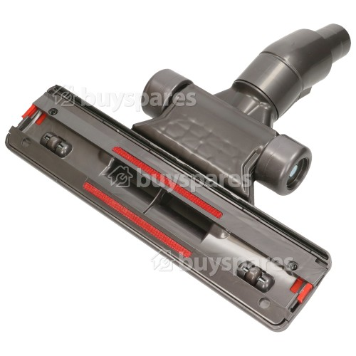 Dyson DC03 Clear Vacuum Cleaner Flat Out Head Floor Tool