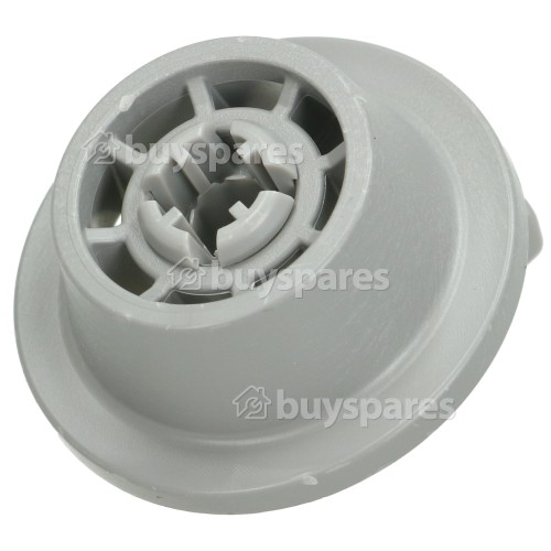 Roulette De Panier Inférieur Lave-vaisselle E3