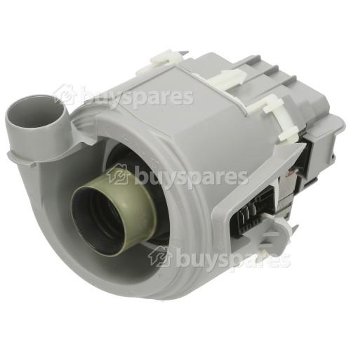 Bosch Neff Siemens Heater Pump Assembly