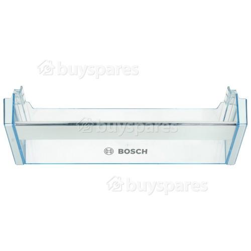 Bosch Neff Siemens Fridge Door Lower Bottle Shelf