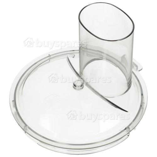 Bosch Bowl Lid