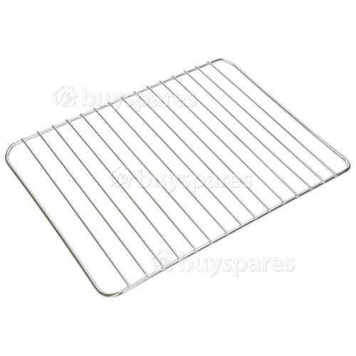 Essentials (Waterline) Grill Pan Grid - 340x240mm