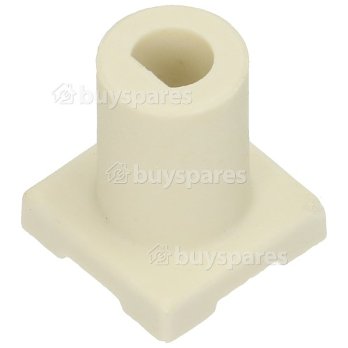 Electrolux Coupling:Turntable M/w 611883908
