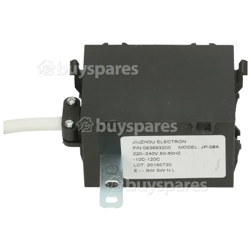 Ignition Generator | BuySpares