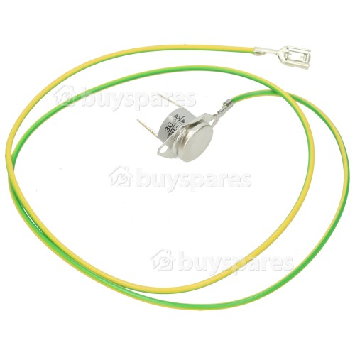 Beko NTC With Cable : Elth Type 279 700mm Cable Length