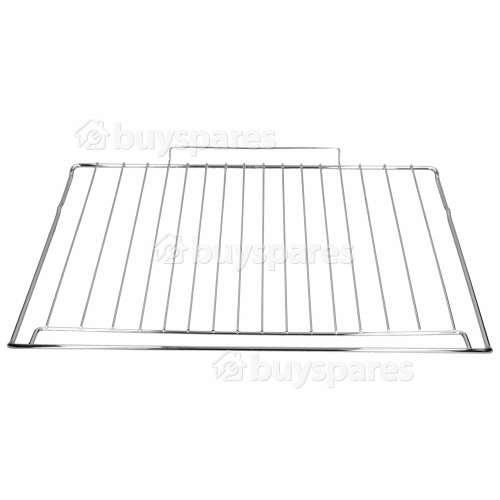 Hotpoint Wire Grid Shelf : 478x365mm