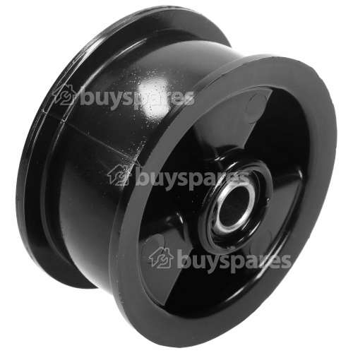 IEE Clamping Roller Assembly