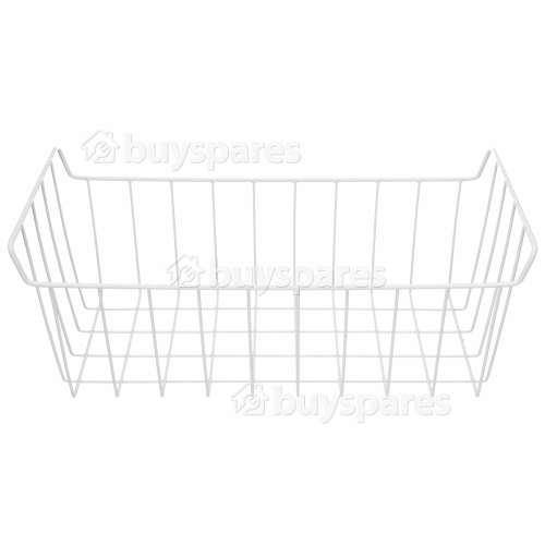 Alno Freezer Wire Basket