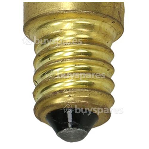 Candy 15W Universal Lamp SES/E14 230-240V