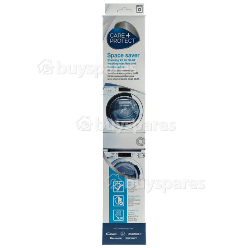 Care+Protect Stacking Kit For Washing Machines & Tumble Dryers