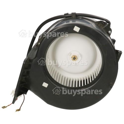 Bosch Neff Siemens Motor - Ventilator