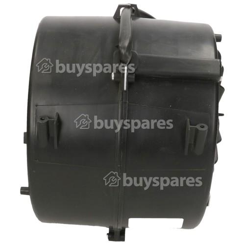 Bosch Motor - Ventilator