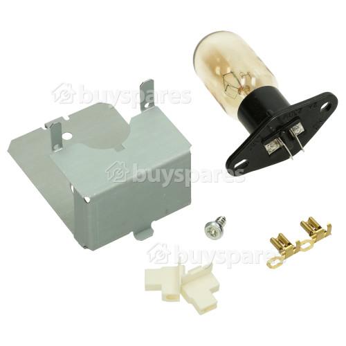 Beha 25W Microwave Lamp Tag 240V